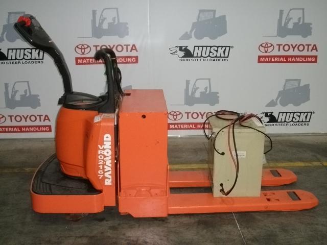 Product - Toyota Material Handling, Australia's leading